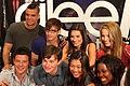 Glee cast.jpg