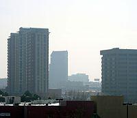 Glendalecityview.JPG