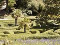 Glendurgan Maze 01.jpg
