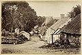 Glenoe, Larne (13734113774).jpg