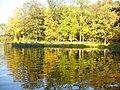 Glienicker Park - Moorlake - geo.hlipp.de - 29841.jpg