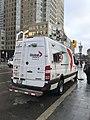 Global Toronto Van.jpg