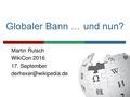 Globaler Bann … und nun?.pdf