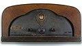 Gloria-lumophon-1930 hg.jpg