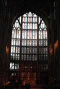 Gloucester Cathedral (Holy Trinity) (15157526586).jpg
