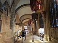 Gloucester Cathedral 20190210 142806 (40656953093).jpg