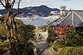 Glover Garden Nagasaki Japan56n.jpg