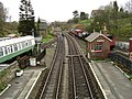 Goathland Station - geograph.org.uk - 173256.jpg