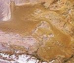 Gobi Desert - Envisat.jpg