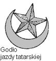 Godło jazdy tatarskiej.png