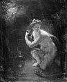 Godfried Schalcken - Susanna and the Elders - KMSst174 - Statens Museum for Kunst.jpg