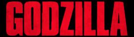 Godzilla (2014) - Logo - 2.png
