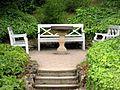 Goethes Gartenhaus 5.jpg