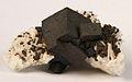 Goethite-Pyrite-pala25d.jpg