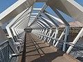 Golani Junction Bridge.jpg