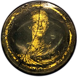 Gold-glass portrait of a young man (Bologna).jpg