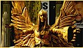 Golden Angel - Flickr - Stiller Beobachter.jpg