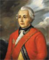 Golenitschev-Kutuzov I.M.png