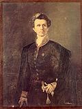 Alexey Tarasovich Markov