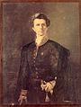 Gorbunov Kirill p Markov Alexey.jpg