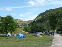 Gordale Camping 03.jpg