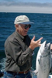 Gordon moore fishing.jpg