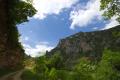 Gorges du Tarn - Sentier proche de La Malene 2.png