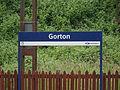 Gorton railway station (8).JPG