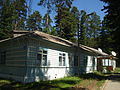 Goryachinsk 17.jpg