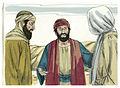 Gospel of Luke Chapter 24-11 (Bible Illustrations by Sweet Media).jpg