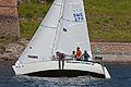 Gotland Runt, the AF Offshore Race 13 2012.jpg