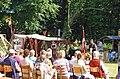 Gottesdienst zum Markttreyben zu Ueterst End 06.JPG