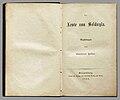 Gottfried Keller Seldwyla 1855.jpg