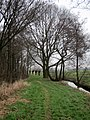 Goudriaanse Kade, Goudriaan, Netherlands. - panoramio (2).jpg