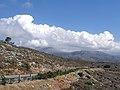 Gouves Kriti - panoramio - pepanos.jpg