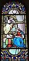 Gouzon église vitrail (1).jpg