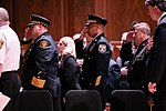 Gov. Wolf Honors Fallen Officers at Annual Police Memorial Ceremony (47790972781).jpg