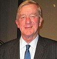 Gov Bill Weld (cropped).jpg