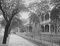 Government Street 1906.jpg