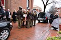 Governor Hughes Funeral - 47437046641.jpg