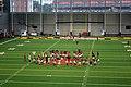 Governor Visits University of Maryland Football Team (36922460965).jpg