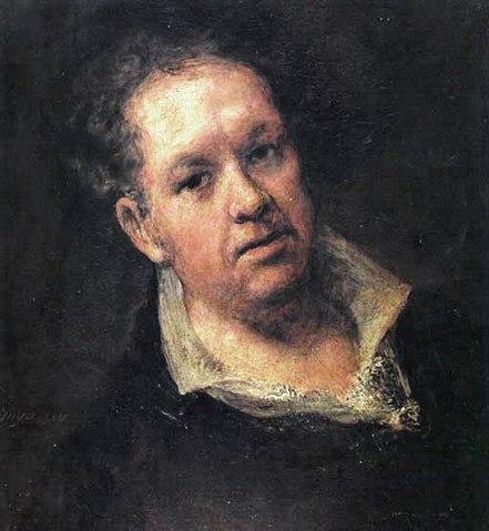 Datei:Goya.jpg