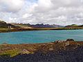 Grænavatn5.jpg
