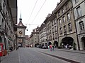 Grünes Quartier, Bern, Switzerland - panoramio (15).jpg