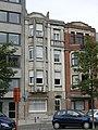 Graaf de Smet De Naeyerlaan 74 Oostende.jpg