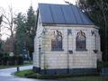 Grabkapelle Sophia Czory.jpg