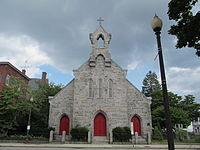 Grace Episcopal Church, Lawrence MA.jpg