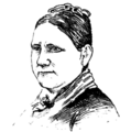 Grace Webster Haddock Hinsdale.png