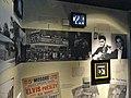 Graceland 00255.jpg