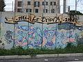 GraffitiRome 12.JPG